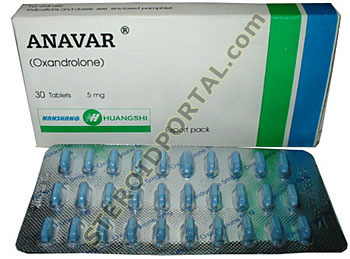 anavar 50mg tablets price
