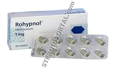 http://www.steroidportal.com/imgprep/Rohypnol-1mg30tabs.jpg