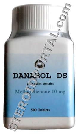 http://www.steroidportal.com/imgprep/danabol.jpg