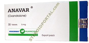 oxandrolone doses bodybuilding