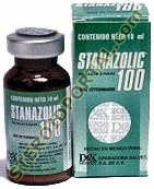 Mexican Anabolic Steroids