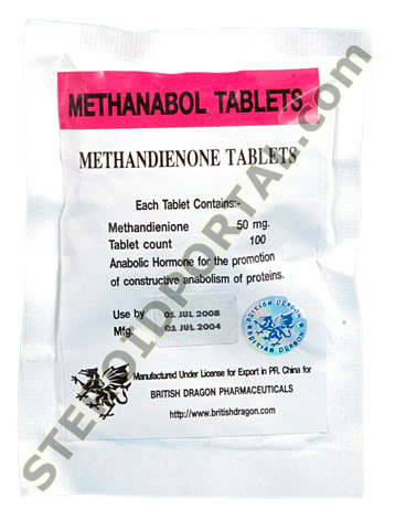 metanabol steroid review