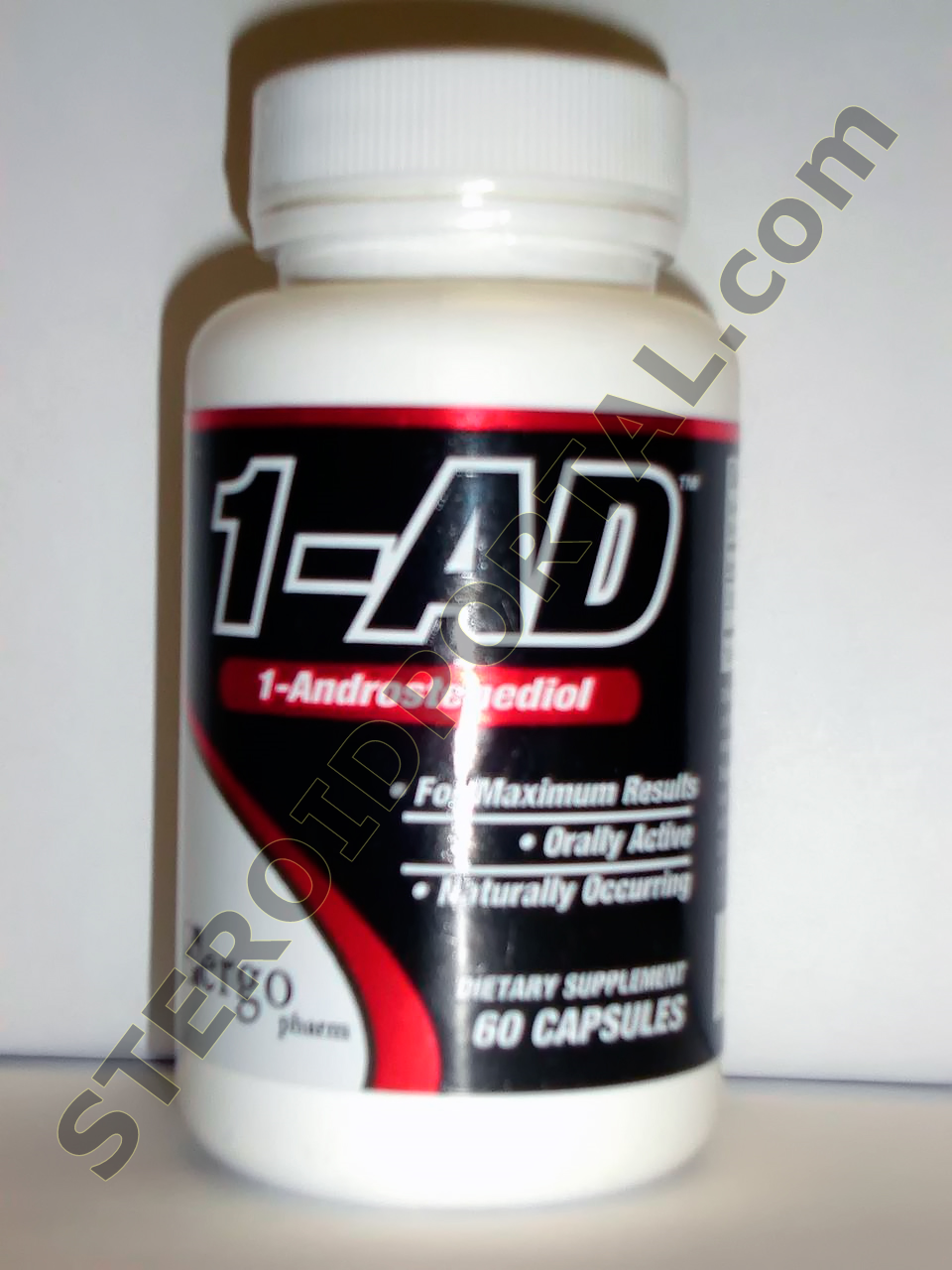 t3 cytomel steroid