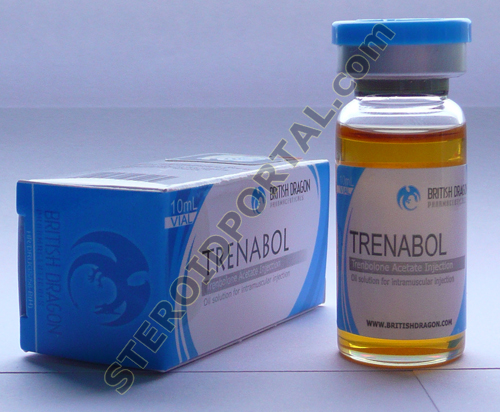 trenbolone acetate and primobolan cycle